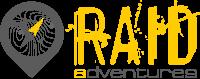 Raid Adventures